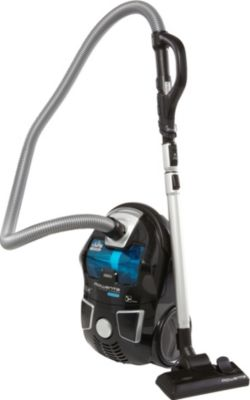Aspirateur ROWENTA RO6245 11 X-TREM POWER CYCL