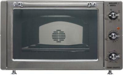 roller grill tq300i mini four boulanger. Black Bedroom Furniture Sets. Home Design Ideas