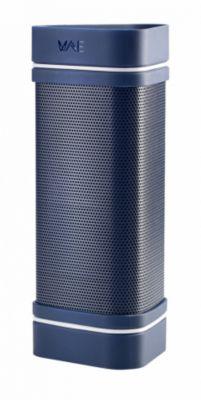 Enceinte Bluetooth HERCULES WAE outdoor 04 Plus