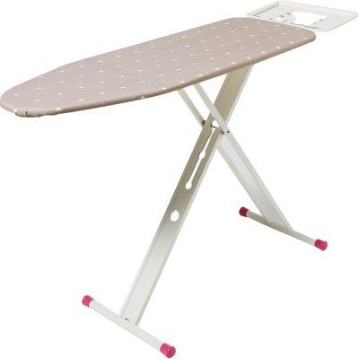 libellule tl 12040 a3 vpc table repasser boulanger. Black Bedroom Furniture Sets. Home Design Ideas