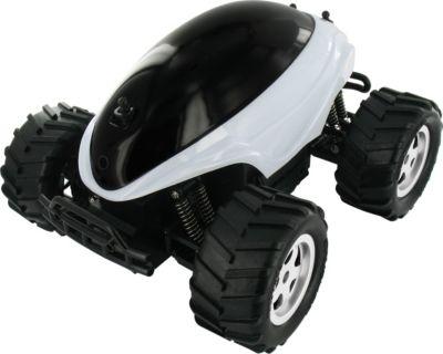 Robot Téléguidé BEEWI SCARA BEE