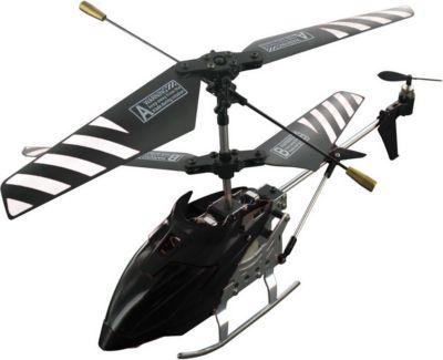 Robot Téléguidé BEEWI Helicoptère Fighti