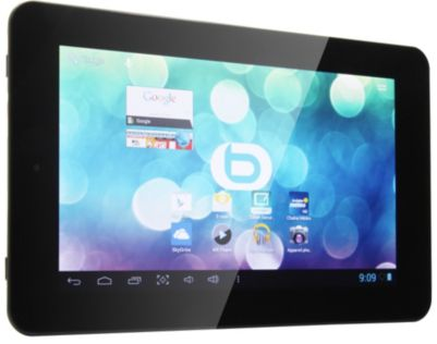 BOULANGER - Tablette ESSENTIELB Smart
