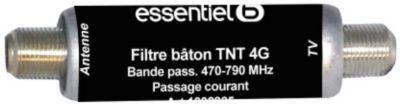 Accessoire de r�ception / Divers ESSENTIELB b�ton 4G TNT
