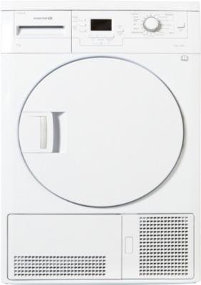 essentielb eslc 8d3 s che linge condensation boulanger. Black Bedroom Furniture Sets. Home Design Ideas