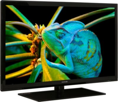 Tv Led Essentielb Velinio 22 » Full Hd Combo Dvd
