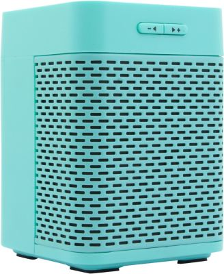 Enceinte Bluetooth Essentielb Too Gether Vert
