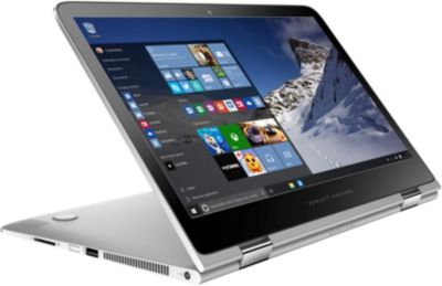 Ordinateur Portable Hp W10 Spectre X360 13-4129nf