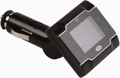 essentielb fm pour t l phone portable connectique adaptateur cl usb boulanger. Black Bedroom Furniture Sets. Home Design Ideas