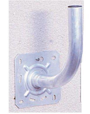 Accessoire de r�ception / Fixation ESSENTIELB Bras de d�p 300
