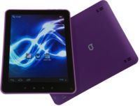 Smart Tab Jr Tablet Review