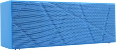 Enceinte Bluetooth Essentielb Too Street 2 Bleue
