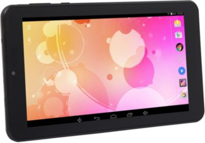 Tablette Android Listo Web Pad 7005