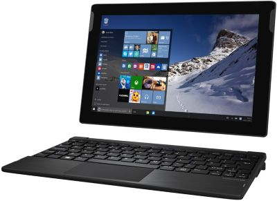 Tablette Windows Essentielb W10 Pc'tab 1002-2