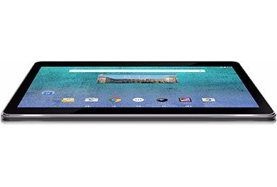 Tablette ESSENTIELB Smart'TAB 1005