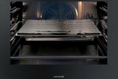 Cuisinière Essentiel b ECM501i