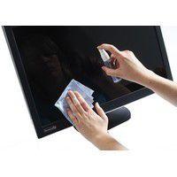 Kit ESSENTIELB Recharge gel 120ml écrans