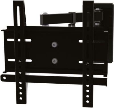 support mural tv loewe. Black Bedroom Furniture Sets. Home Design Ideas