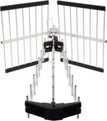 db 15 guide d 39 achat. Black Bedroom Furniture Sets. Home Design Ideas