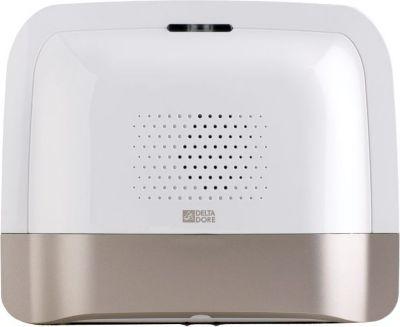 delta dore ttgsm tyxal accessoire alarme boulanger. Black Bedroom Furniture Sets. Home Design Ideas