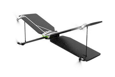 Drones PARROT Swing + Flypad