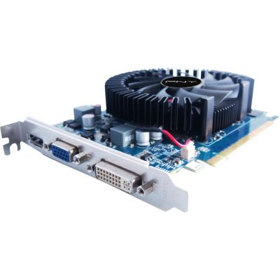 Carte PNY PNY GeForce GT 630