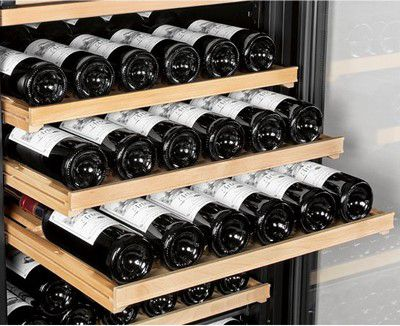 artevino oxygen oxg1t230npd cave vin boulanger. Black Bedroom Furniture Sets. Home Design Ideas