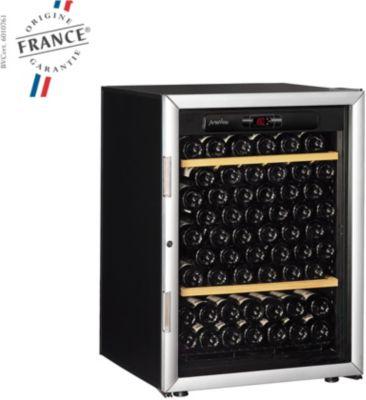 artevino oxygen oxpmt98nvd cave vin boulanger. Black Bedroom Furniture Sets. Home Design Ideas