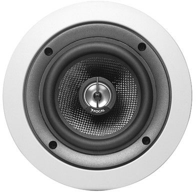 Enceinte encastrable FOCAL CUSTOM IC 105