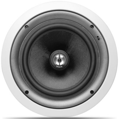 Enceinte encastrable FOCAL CUSTOM IC 108