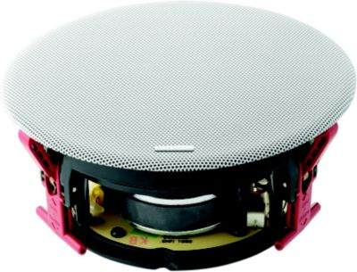 Enceinte encastrable FOCAL 300 ICW4