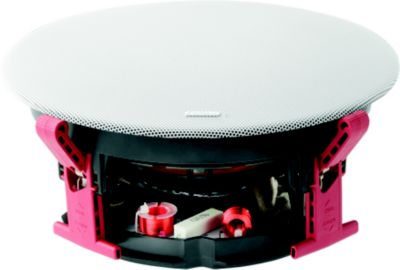 Enceinte encastrable FOCAL 300 ICW6