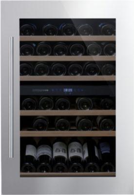 avintage av45xdzi 1 cave vin boulanger. Black Bedroom Furniture Sets. Home Design Ideas