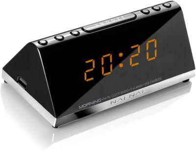 Radio Réveil Nafnaf Morning V2