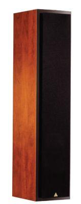 [2 x] Enc-Colonne TRIANGLE ZERIUS 202 Cognac