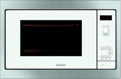 ensemble four micro ondes sauter. Black Bedroom Furniture Sets. Home Design Ideas
