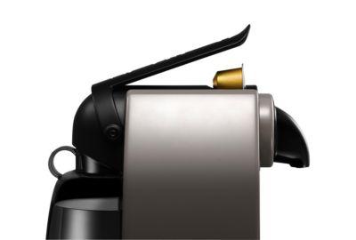 Krups Essenza Yy1540fd Auto Terre Nespresso Boulanger