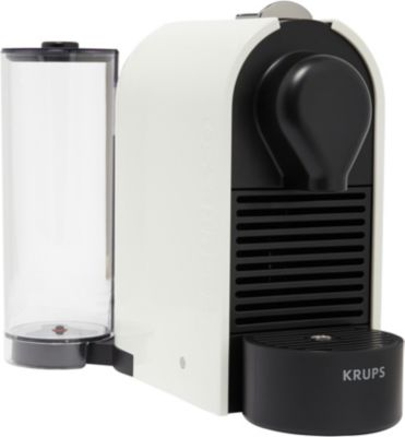 krups umilk yy1310fd creme pur nespresso boulanger. Black Bedroom Furniture Sets. Home Design Ideas