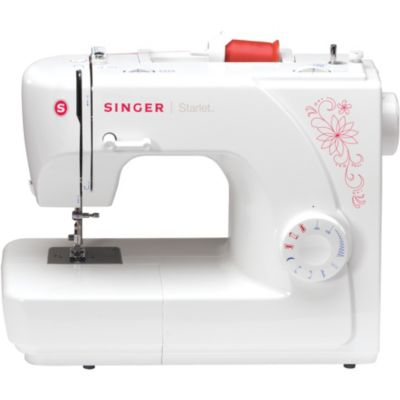 machine coudre singer simple 3232 15 de remise