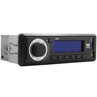 Autoradio Mp3 Newone Ar 250