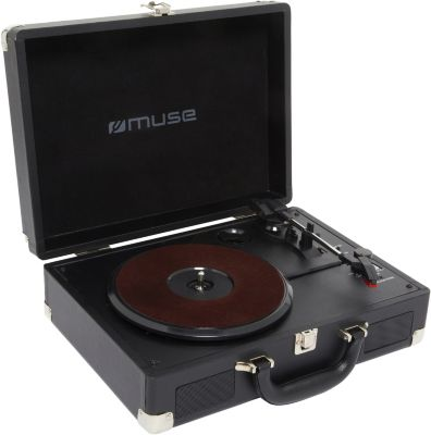 platine disque vinyle recherche dans la base de promoconso. Black Bedroom Furniture Sets. Home Design Ideas