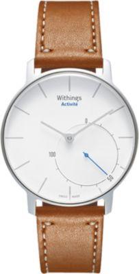 withings montre activit sapphire blanche bracelet. Black Bedroom Furniture Sets. Home Design Ideas