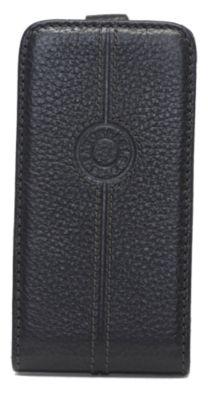 Etui FACONNABLE Iphone 4/4S avec batteri