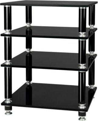 norstone st bbl hifi meuble tv boulanger. Black Bedroom Furniture Sets. Home Design Ideas