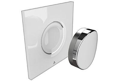 Interrupteur AWOX SmartPebble Connecté