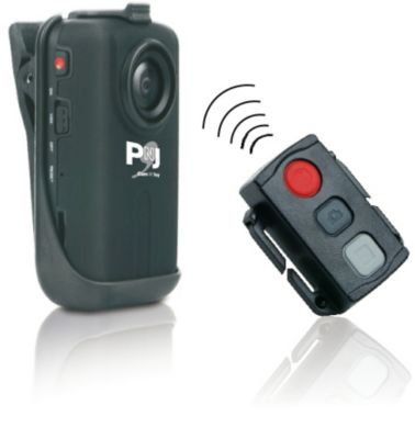 Caméra Sp.Extr. PNJ CAM AEE FULL HD50
