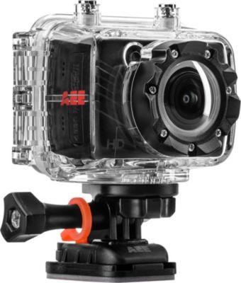 Caméra Sp.Extr. PNJ CAM AEE SD19