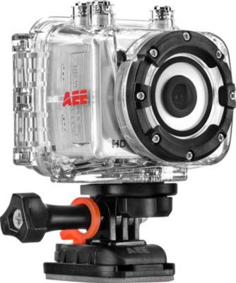 Caméra Sp.Extr. PNJ CAM AEE SD21