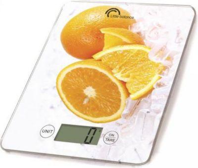 little balance balance de cuisine lectronique 5kg 1g balance de cuisine boulanger. Black Bedroom Furniture Sets. Home Design Ideas