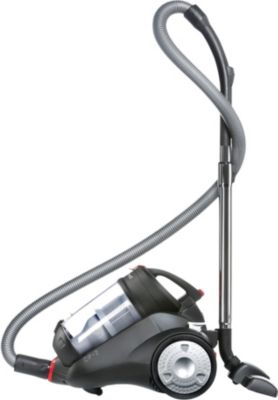 Aspirateur DIRT DEVIL M3230 BLACK LABEL XL CP-